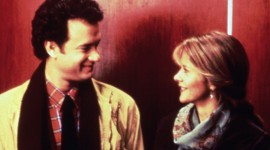 Sleepless In Seattle Wallpaper Full HD
