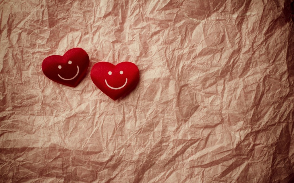 Smile Love wallpapers HD