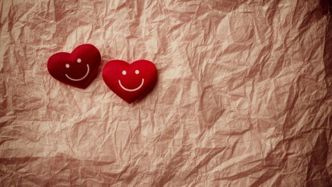 Smile Love wallpapers high quality