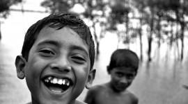 Smile Photo Free