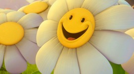 Smile Wallpaper Download