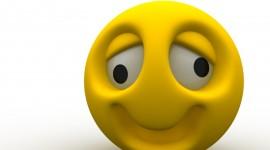 Smile Wallpaper Download Free