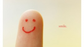 Smile Wallpaper For Mobile