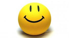 Smile Wallpaper Full HD