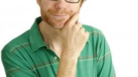 Stephen Merchant Wallpaper Free