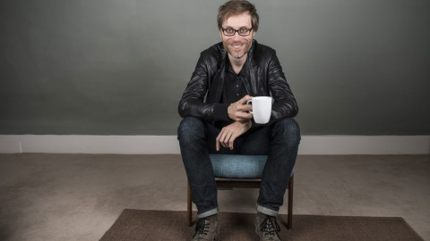 Stephen Merchant wallpapers high quality