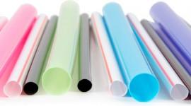 Straws Wallpaper Gallery