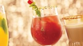 The Caesar Cocktail Wallpaper Full HD