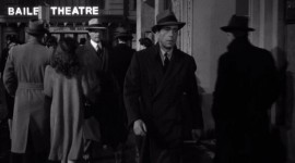 The Maltese Falcon Photo Download