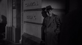 The Maltese Falcon Photo Download#1