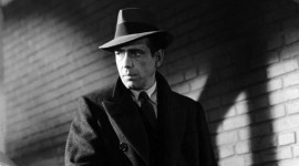 The Maltese Falcon Photo Free#1