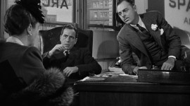 The Maltese Falcon Picture Download