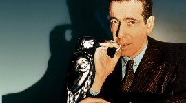 The Maltese Falcon Wallpaper For Android