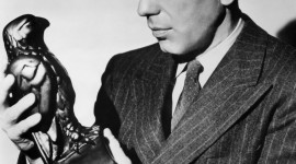 The Maltese Falcon Wallpaper For Mobile