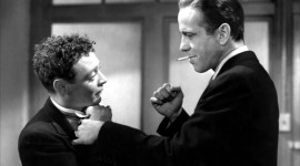 The Maltese Falcon Wallpaper Full HD