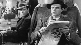 The Maltese Falcon Wallpaper Gallery