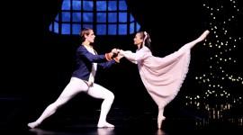 The Nutcracker Ballet Photo Download