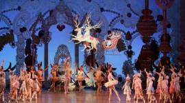 The Nutcracker Ballet Photo#1