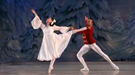 The Nutcracker Ballet Photo#2