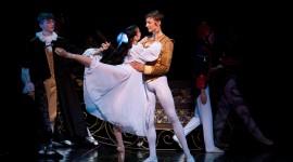 The Nutcracker Ballet Photo#3