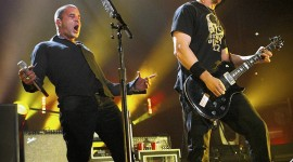 Tremonti Wallpaper Download Free
