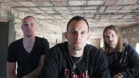 Tremonti wallpapers high quality