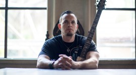 Tremonti Wallpaper Gallery