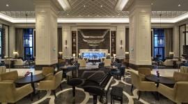 Turkish Hotels Wallpaper 1080p