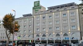 Turkish Hotels Wallpaper Download