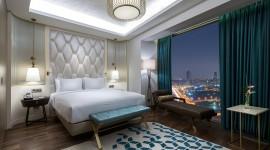 Turkish Hotels Wallpaper Download Free
