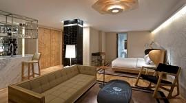 Turkish Hotels Wallpaper High Definition