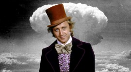 Willy Wonka & The Chocolate Factory Download