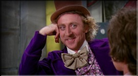 Willy Wonka & The Chocolate Factory Image#2