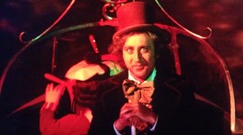Willy Wonka & The Chocolate Factory Photo#1