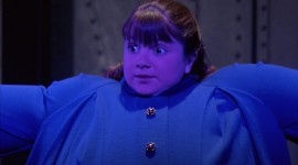 Willy Wonka & The Chocolate Factory Photo#2