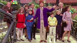 Willy Wonka & The Chocolate Factory Photo#3