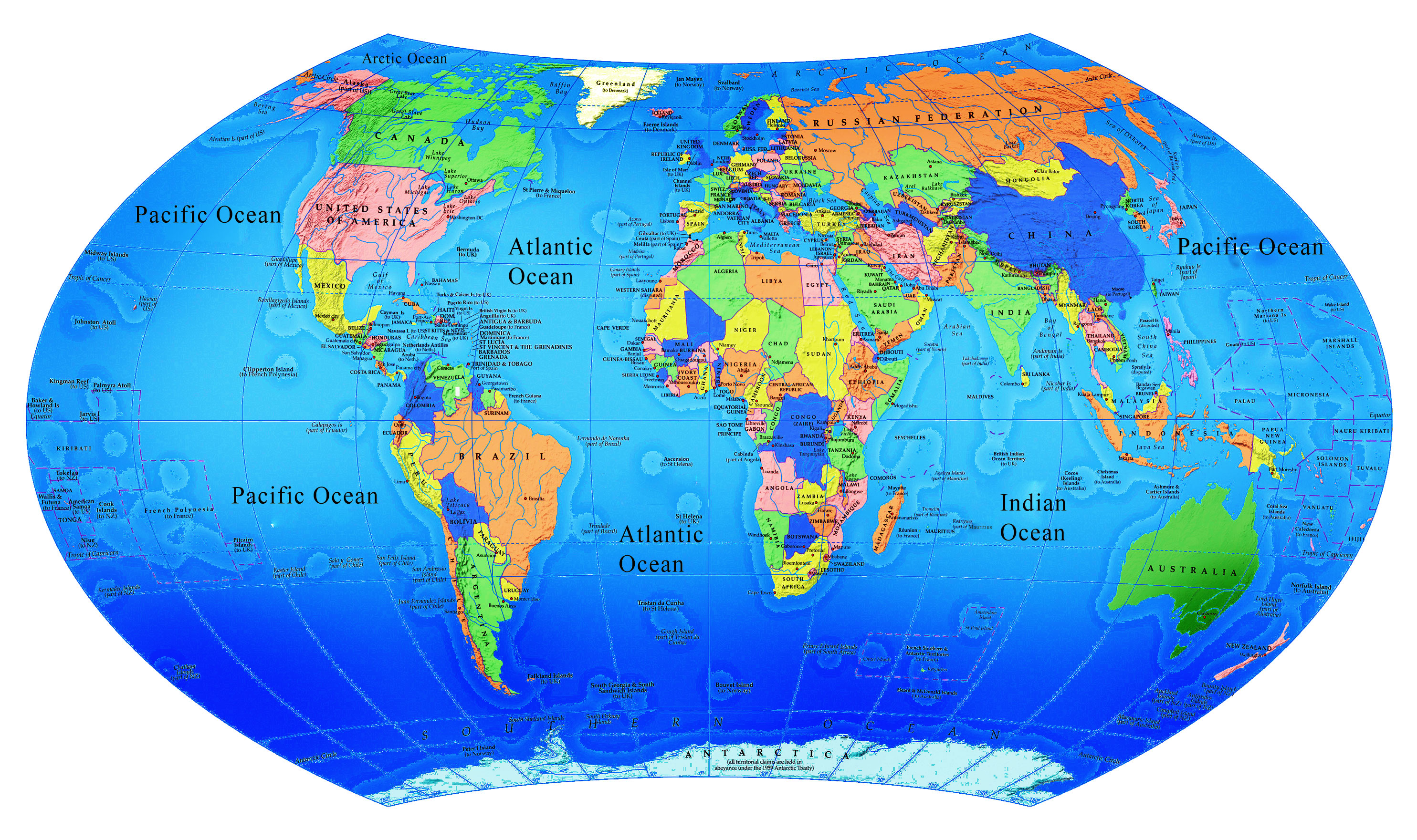 World map wallpapers high quality download free world map high quality wallpaper gumiabroncs Image collections