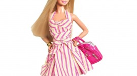4K Barbie Dolls Photo Download