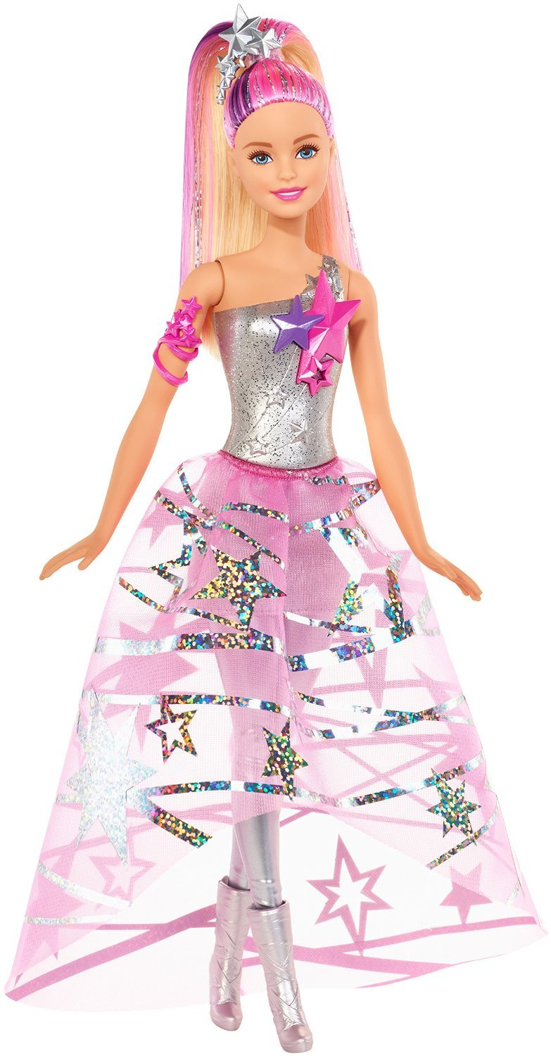 4k barbie dolls wallpapers high quality download free - Barbie pictures download free ...