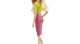 4K Barbie Dolls Wallpaper For Android#3