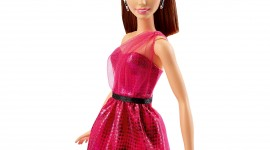 4K Barbie Dolls Wallpaper For IPhone#1