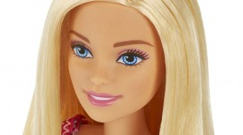 4K Barbie Dolls Wallpaper For IPhone#6