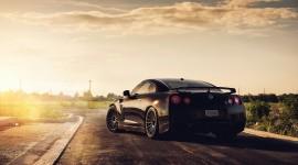 4K Cars Best Wallpaper