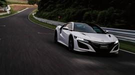 4K Cars Desktop Wallpaper