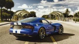 4K Cars Desktop Wallpaper HD