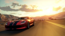 4K Cars Photo Download