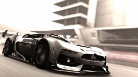 4K Cars Wallpaper Download