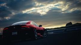 4K Cars Wallpaper Download Free