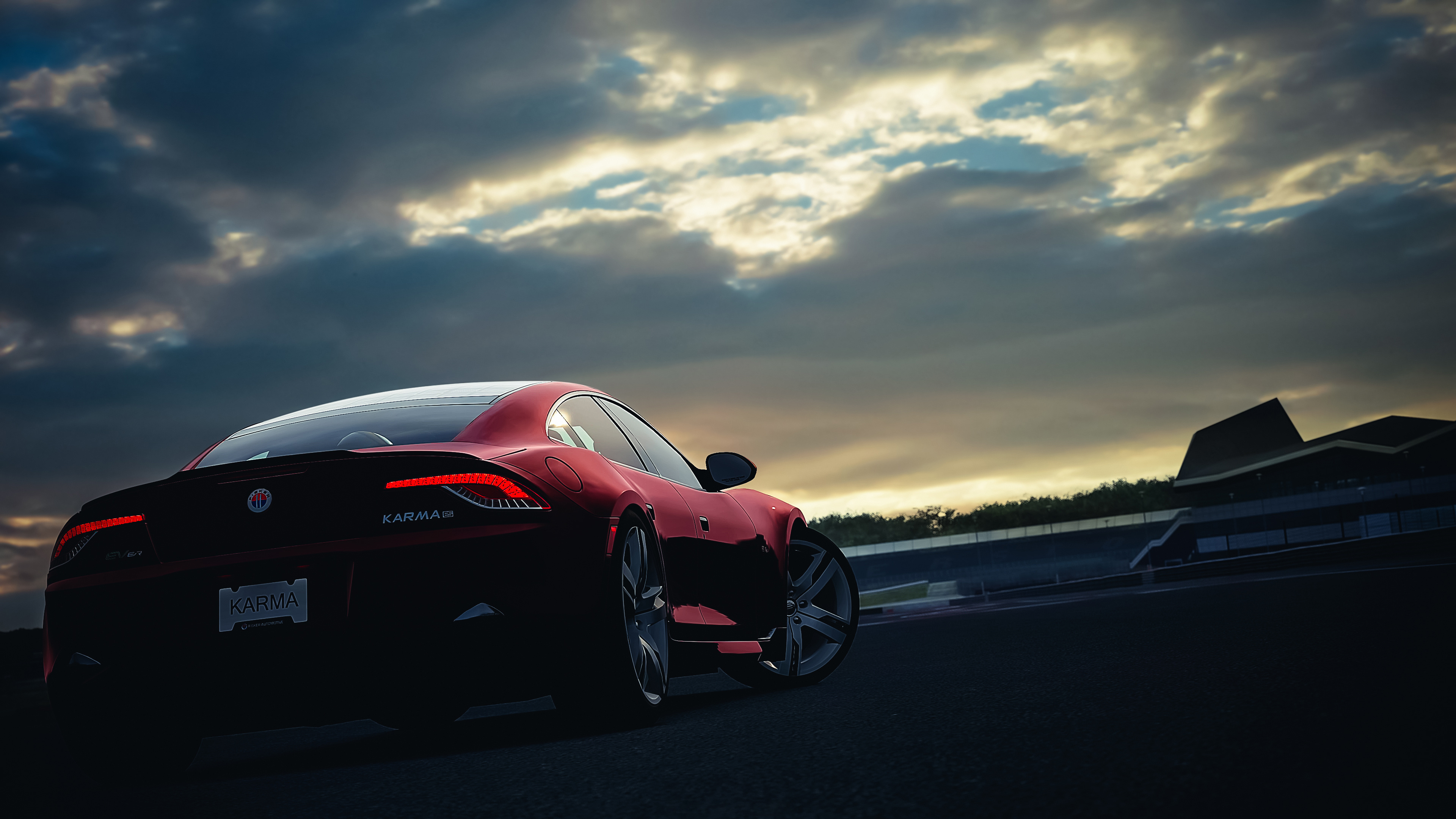 4k Cars Wallpapers High Quality Download Free