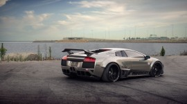 4K Cars Wallpaper For Desktop